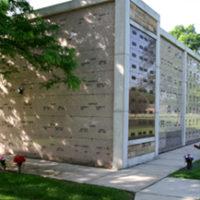cremation-exterior3