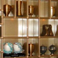 cremation-glassfront